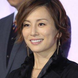 """相棒、リーガルV…""""週間3冠王""""立て続け「テレ朝」の野望"""