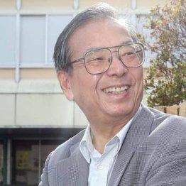 松野弘さん<4>「電通は人使いが荒い会社だったけど…」