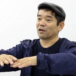 中央市場労組の中澤誠氏が語る 豊洲市場の問題点と客減少