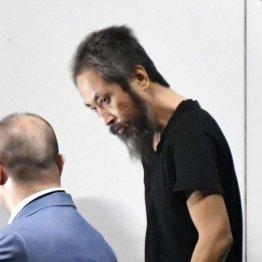 安田純平さん解放 安倍政権は手柄どころか寝耳に水だった