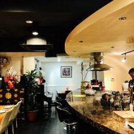 料理教室の生徒1000人超え レストラン経営に乗り出して…