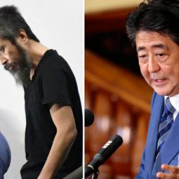 安田純平バッシングの背景 不気味に甦る教育勅語と戦陣訓