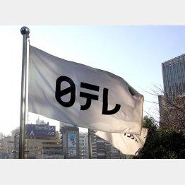 コスパ最強(C)日刊ゲンダイ