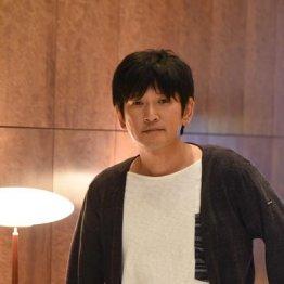 長谷川朝晴さん語る 松平健さんがくれた幻の焼酎の思い出