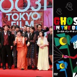 「カメラを止めるな!」原案を主張 舞台DVDが謎の販売中止