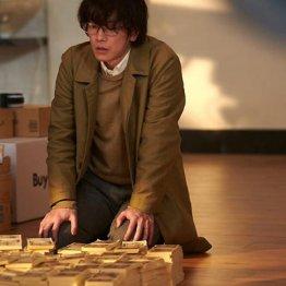 興行的には大コケのピンチ…映画「億男」は見る価値アリ?