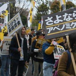 外国人労働者100万人受け入れると日本人の給与は25%減