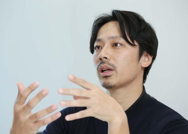 元バトミントン代表の池田信太郎さんは日本食で銅メダル 日刊ゲンダイ ...