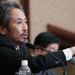 安田さん解放 人命の為に使う税金ほど有意義なものはない