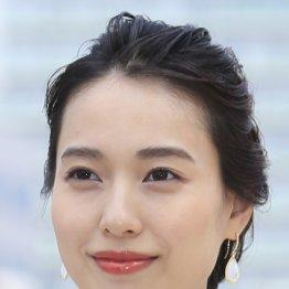 初回再生167万回 戸田恵梨香ドラマ「大恋愛」の今後に注目