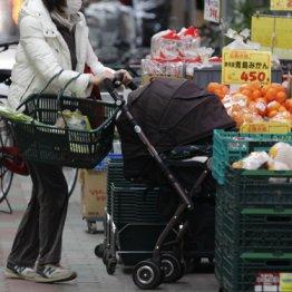 世界的に市場縮小も…遺伝子組み換え作物に毒される日本