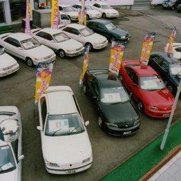 「プレミアグループ」中古車ビジネスに新風を吹き込む