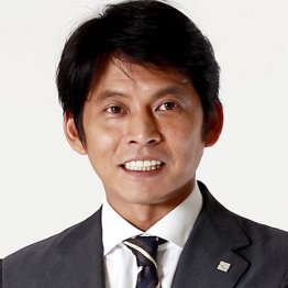 織田裕二「SUITS」視聴率回復作戦で2ケタを維持できるか