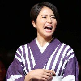長澤まさみさんとお寿司に…長く戦ってきたからこそ優しい