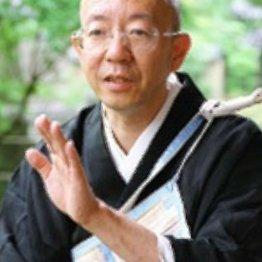 世界遺産で強制わいせつ…東大寺トップ補佐の経歴と煩悩