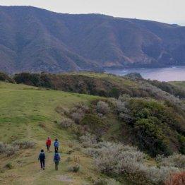 島根県・隠岐 西ノ島の魅力はアクティビティで体感できる