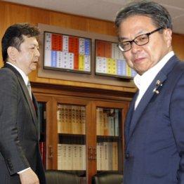 東電に8兆円超も税金投入…政府や電力会社がおかしい!