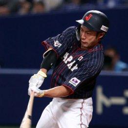 飛距離も遜色なし SB柳田は33歳になってもメジャーで通用