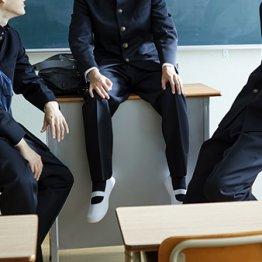 陰惨な事態…高校生の「言論の自由」が脅かされている衝撃