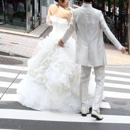 離婚率は全国上位でも…九州の夫婦「結婚幸福度」なぜ高い