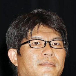 川崎憲次郎氏が振り返る Rソックスオーナーから直筆の手紙