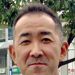 門倉健氏はメジャー挑戦決意も…決定寸前に巨人から電話