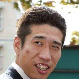 野口寿浩氏が今も後悔 大矢監督の休養は「ボクのせい」