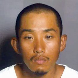 樋田淳也被告