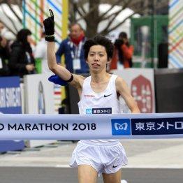 """開始時刻また変更…東京五輪マラソンは""""会場変更""""が解決策"""