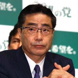 若狭勝氏は情報量で圧倒 ゴーン逮捕関連の生番組は独壇場