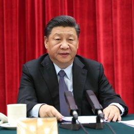 工作機械受注が減少…急激に冷え込む中国経済が落とす影