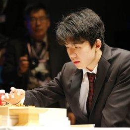 人工知能で将棋ソフトが進化 藤井七段と将棋の未来に期待