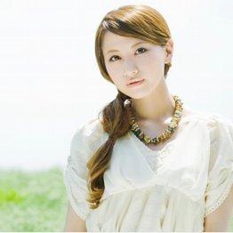 hiroko(公式サイトより)