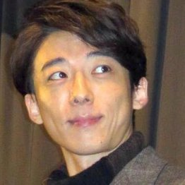 高橋一生らが好演「僕キセ」は今期一番のハートフルドラマ