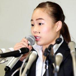 """パワハラ""""無罪"""" 塚原夫妻復権で加速するスポーツ界の退化"""