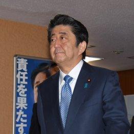 """安倍首相の""""言葉遊び""""を超えた詐欺師の手法はいずれバレる"""