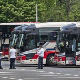 バス精算システム「小田原機器」キャッシュレス化で存在感