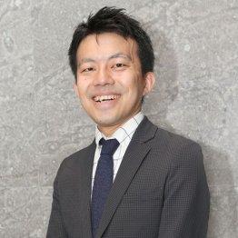 「凡人のための地域再生入門」木下斉氏