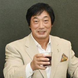 小橋健太さんが明かす 先輩レスラーたちの凄まじい飲み方