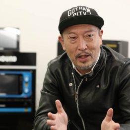 エクシング秋場茂さん ローソンと一緒にやった企画が転機