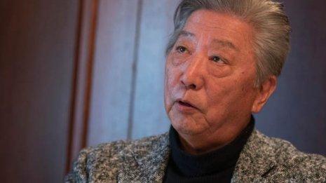 伊集院静氏が指摘 今の65歳から80歳が日本をダメにした