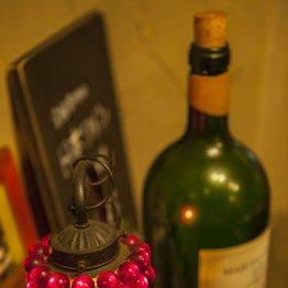 忘年会に50万円のワインを振る舞う80代は幸せなのか