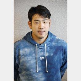 近々、渡米(C)日刊ゲンダイ