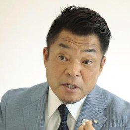 山本博氏が直言「アマスポーツ界には経営のプロが必要だ」
