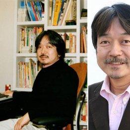小野員裕さん<1>長髪ヒゲ面で面接に臨んだ出版社に採用
