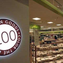 1500店以上を展開