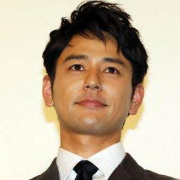 妻夫木聡は「来る」の収穫 2018年邦画俳優ベスト3発表