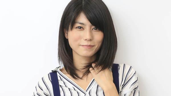 芳野友美の髪型の画像のまとめ!コスプレ ...