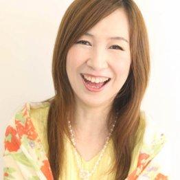 """""""ガンダム女王""""森口博子の夢は 願うのでなく、決めること"""