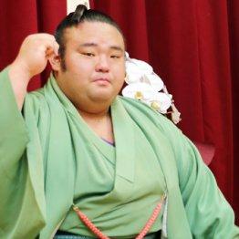 大相撲初場所の新番付で 九州場所初Vの貴景勝は関脇へ昇進